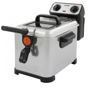 meilleur friteuse professionnelle - Seb FR404800