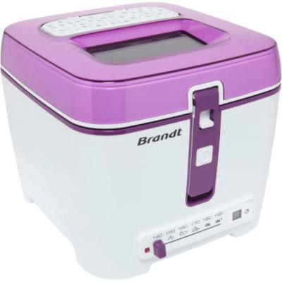 Brandt-FRI2500E
